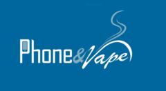Phone&Vape